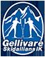 Gellivare Skidallians